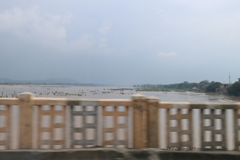 f:id:travellingaroundindia:20200119160552j:plain