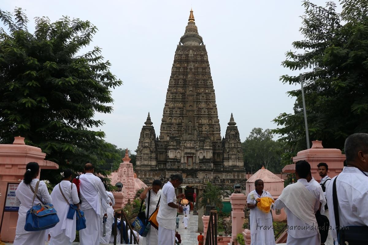 f:id:travellingaroundindia:20200119170621j:plain