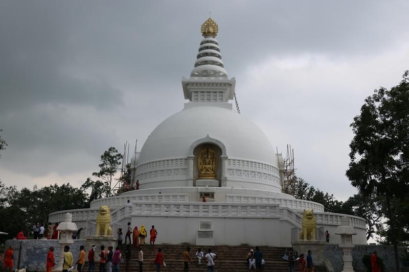 f:id:travellingaroundindia:20200122012446j:plain