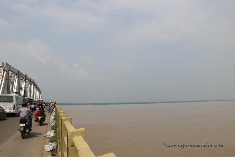 f:id:travellingaroundindia:20200126132320j:plain