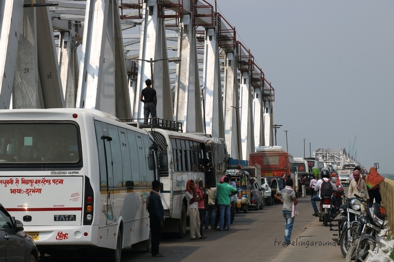 f:id:travellingaroundindia:20200126132400j:plain
