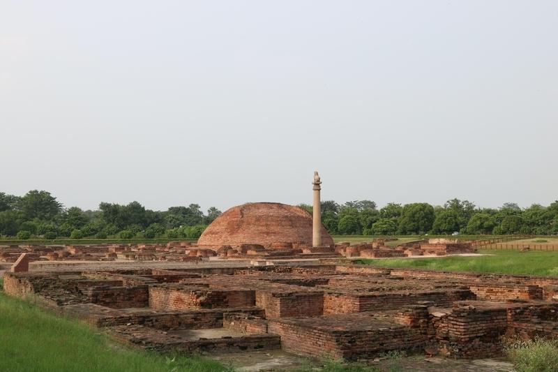 f:id:travellingaroundindia:20200126132442j:plain