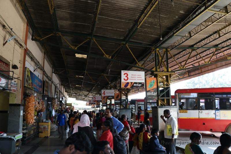 f:id:travellingaroundindia:20200131012202j:plain
