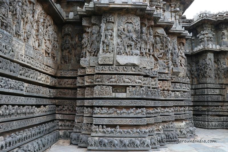 f:id:travellingaroundindia:20200204005049j:plain