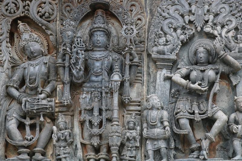f:id:travellingaroundindia:20200204005214j:plain