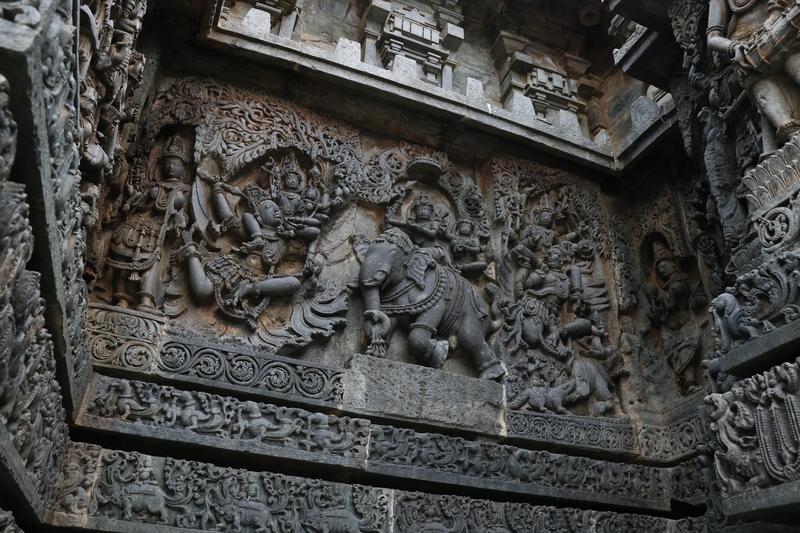 f:id:travellingaroundindia:20200204005244j:plain