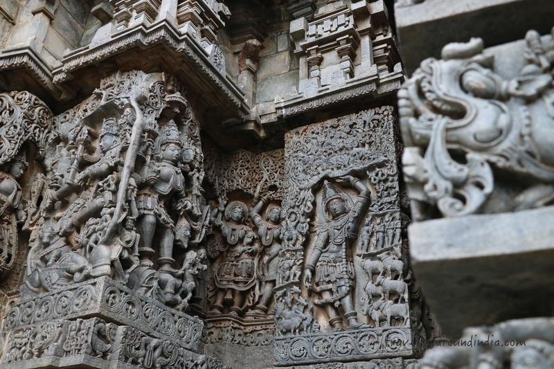 f:id:travellingaroundindia:20200204005308j:plain