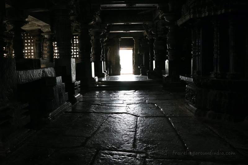 f:id:travellingaroundindia:20200204005516j:plain