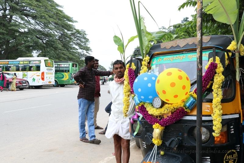 f:id:travellingaroundindia:20200204005643j:plain