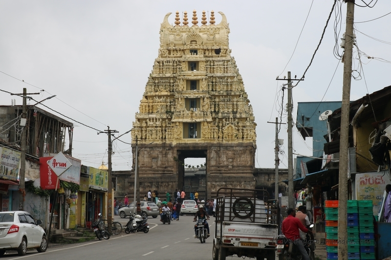 f:id:travellingaroundindia:20200204005718j:plain