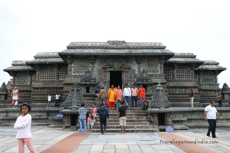 f:id:travellingaroundindia:20200204005742j:plain