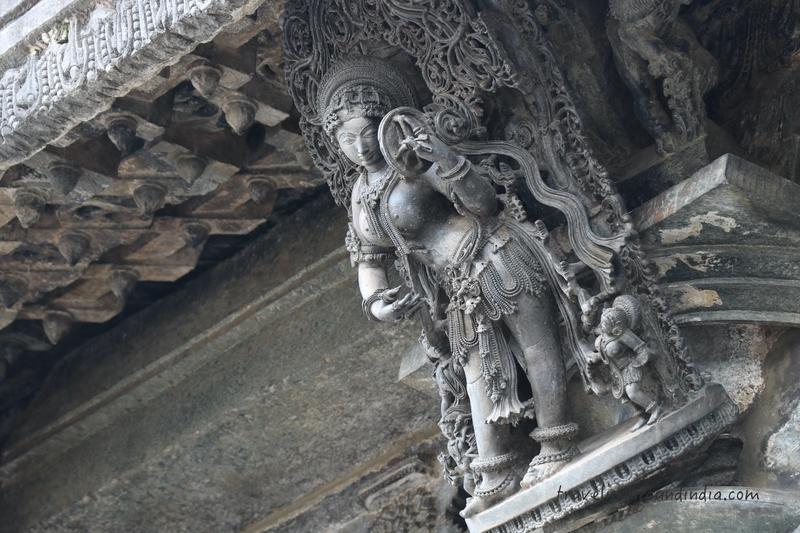 f:id:travellingaroundindia:20200204005829j:plain
