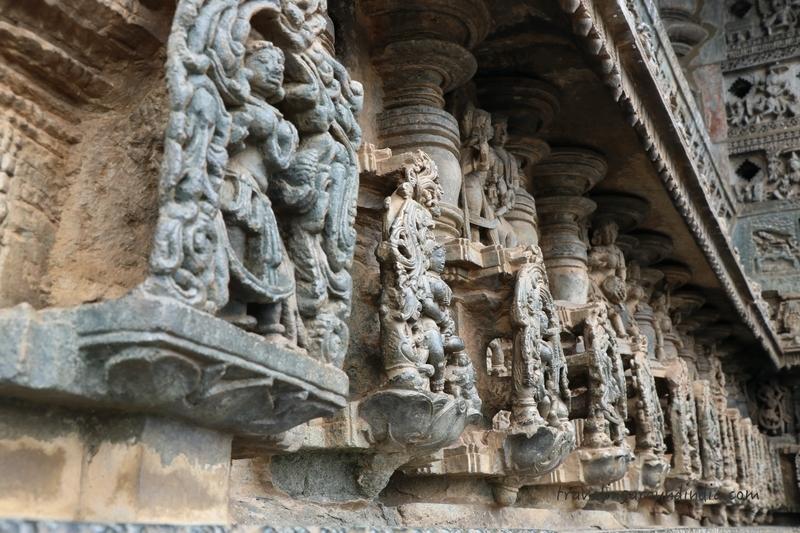f:id:travellingaroundindia:20200204010215j:plain