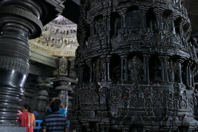 f:id:travellingaroundindia:20200204010236j:plain