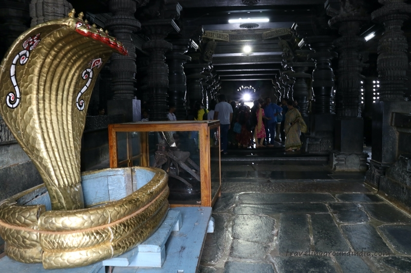 f:id:travellingaroundindia:20200204010258j:plain