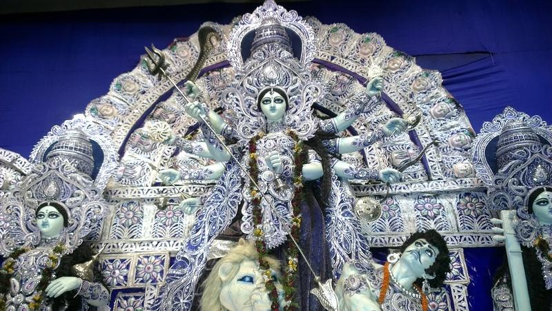 f:id:travellingaroundindia:20200208002024j:plain