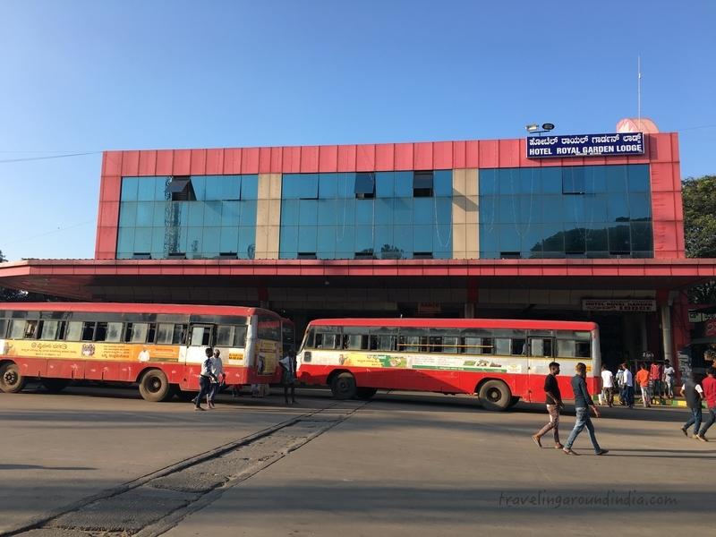 f:id:travellingaroundindia:20200208002103j:plain