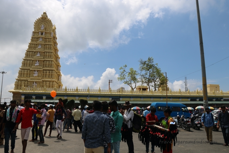 f:id:travellingaroundindia:20200208002406j:plain