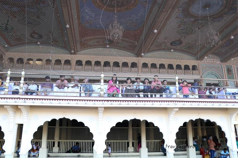 f:id:travellingaroundindia:20200208002519j:plain