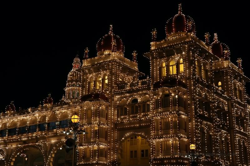 f:id:travellingaroundindia:20200208003105j:plain