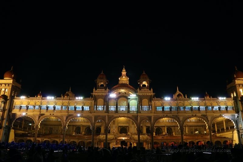 f:id:travellingaroundindia:20200208003214j:plain