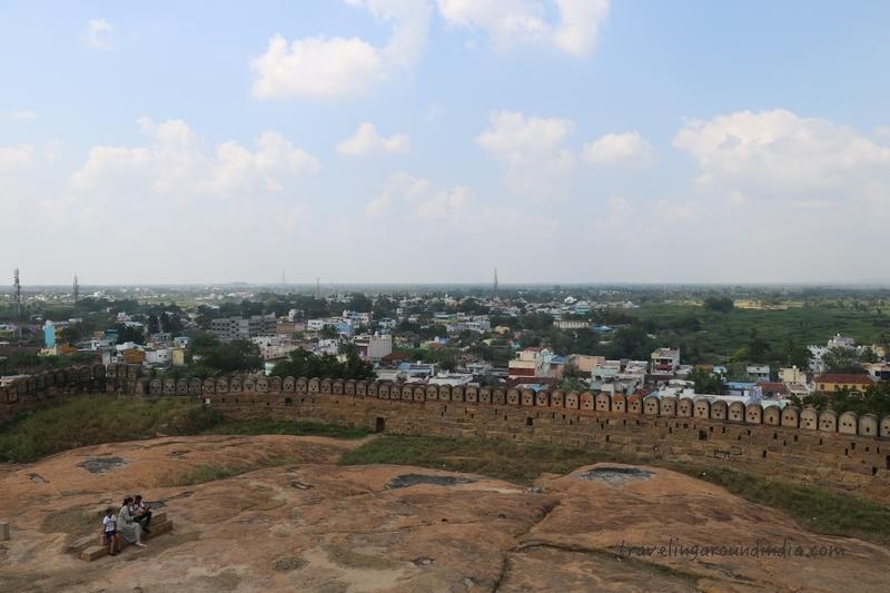 f:id:travellingaroundindia:20200211004705j:plain
