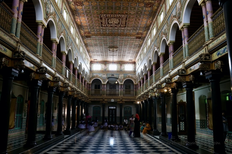 f:id:travellingaroundindia:20200211004841j:plain