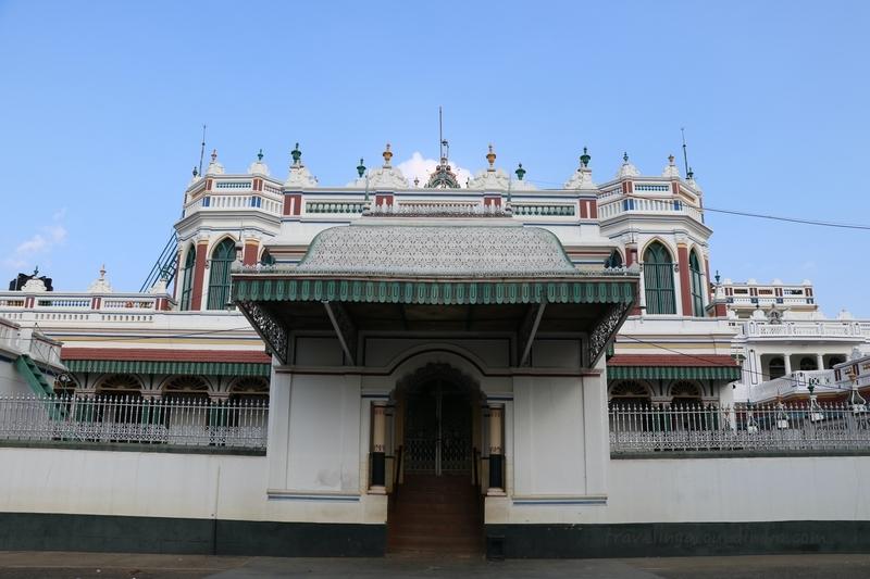 f:id:travellingaroundindia:20200211005226j:plain
