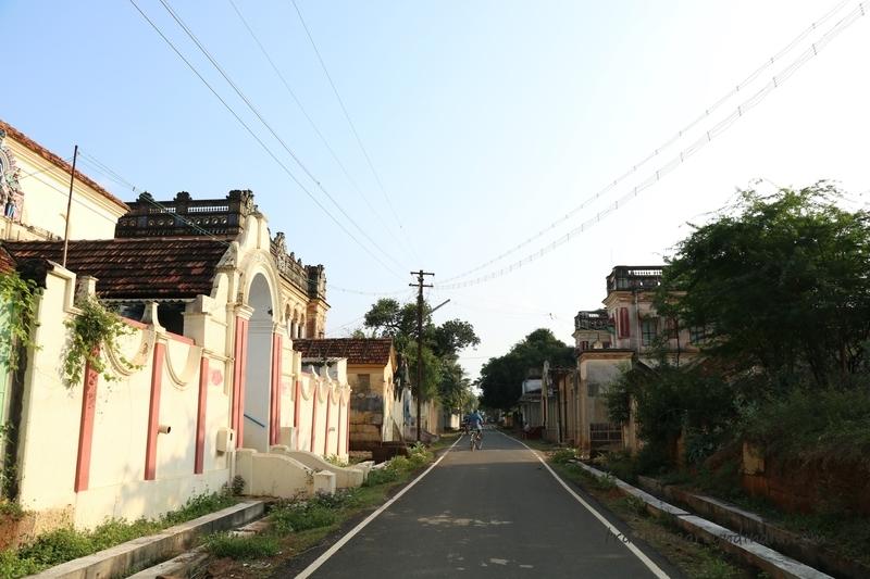 f:id:travellingaroundindia:20200211005334j:plain