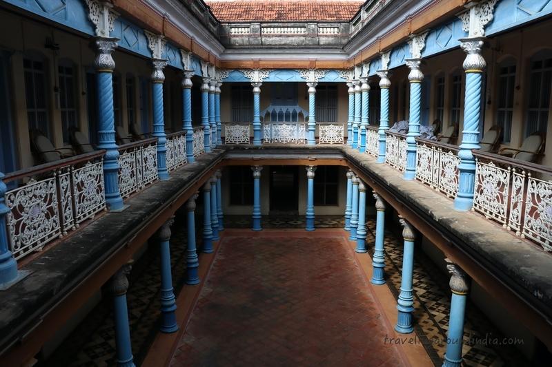 f:id:travellingaroundindia:20200211005719j:plain