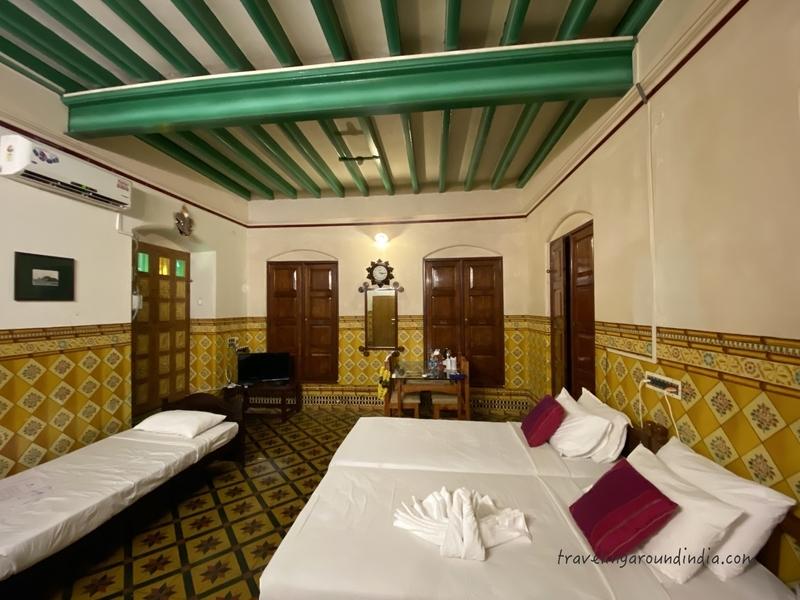 f:id:travellingaroundindia:20200211010112j:plain