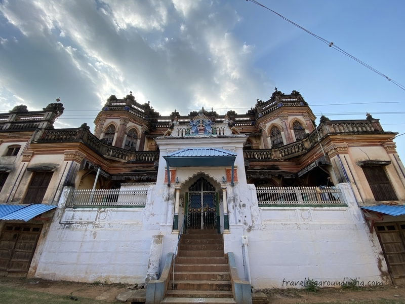 f:id:travellingaroundindia:20200211010127j:plain