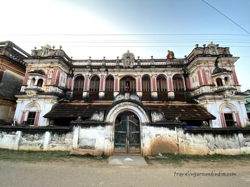 f:id:travellingaroundindia:20200211014422j:plain