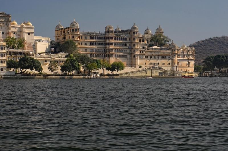 f:id:travellingaroundindia:20200215140656j:plain