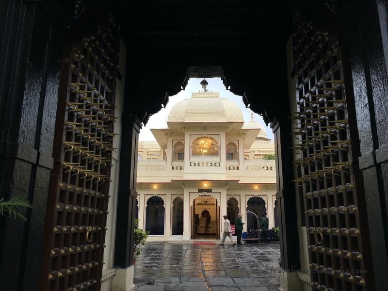 f:id:travellingaroundindia:20200215140743j:plain