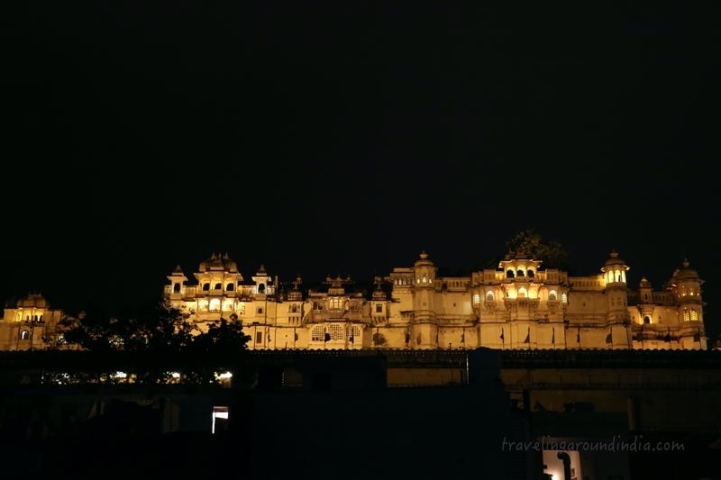 f:id:travellingaroundindia:20200215140918j:plain