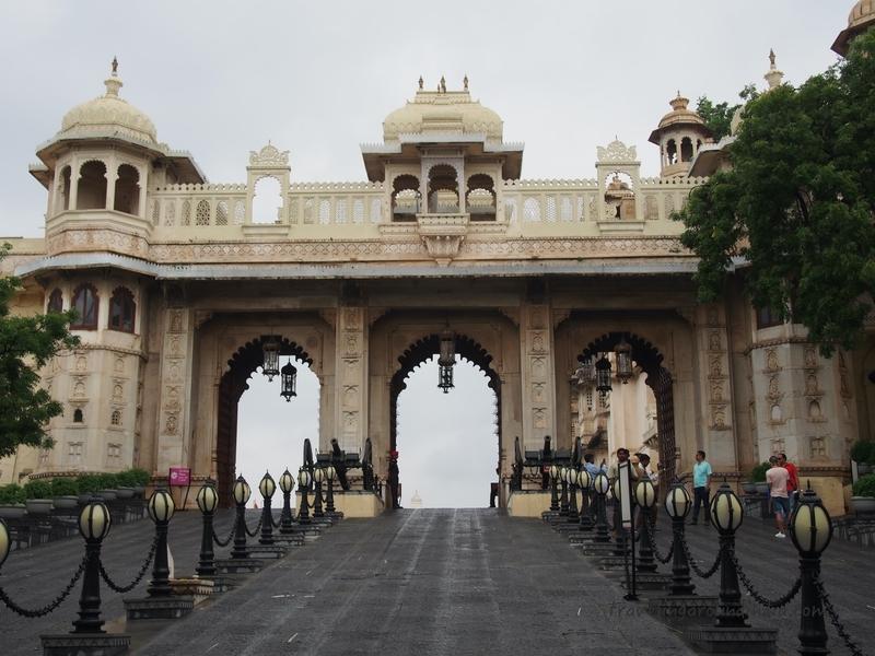 f:id:travellingaroundindia:20200215140937j:plain