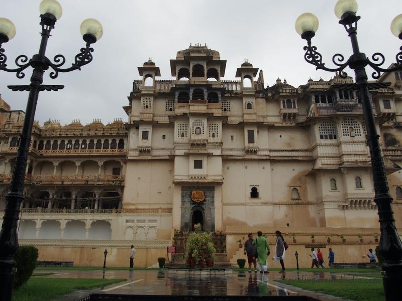 f:id:travellingaroundindia:20200215140953j:plain