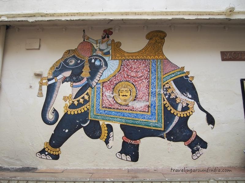 f:id:travellingaroundindia:20200215141009j:plain
