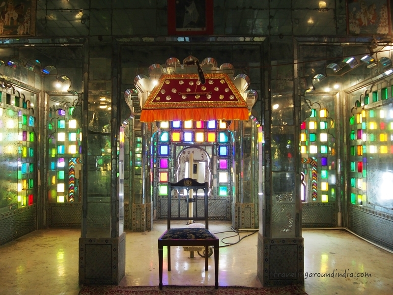 f:id:travellingaroundindia:20200215141329j:plain