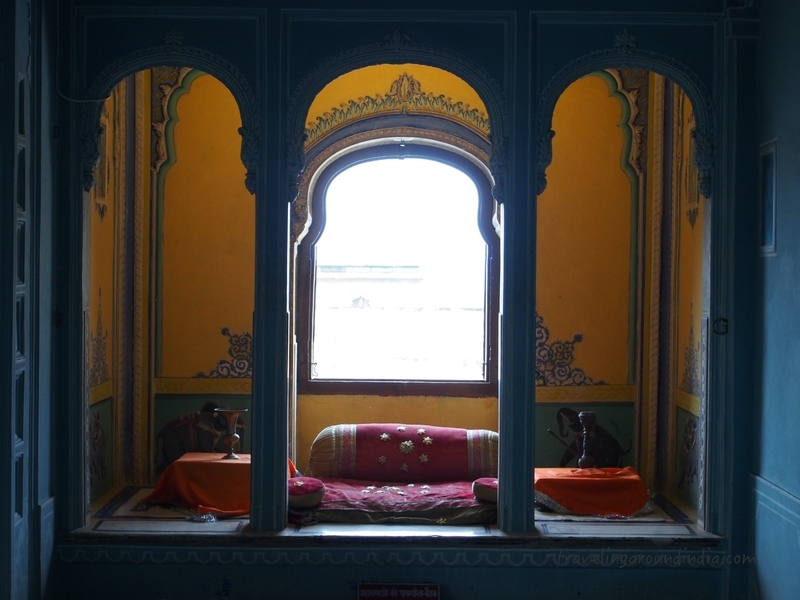 f:id:travellingaroundindia:20200215141346j:plain