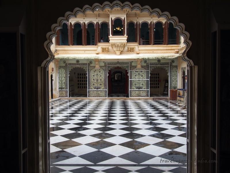 f:id:travellingaroundindia:20200215141528j:plain