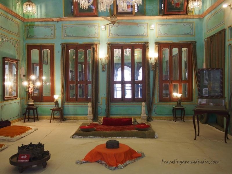 f:id:travellingaroundindia:20200215141634j:plain