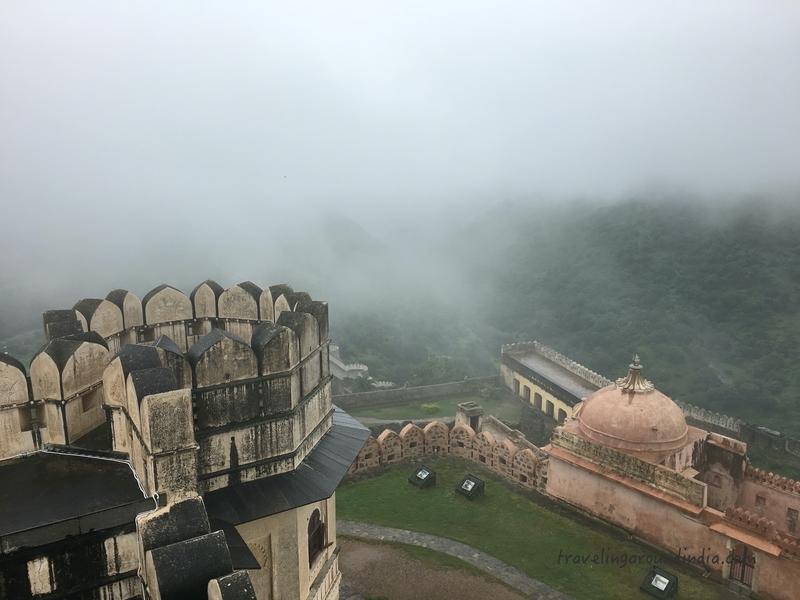 f:id:travellingaroundindia:20200217222432j:plain