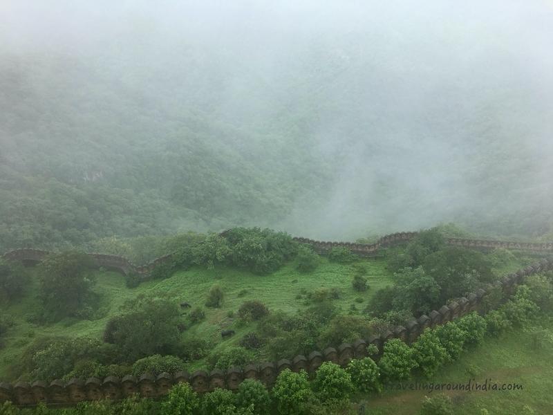 f:id:travellingaroundindia:20200217222446j:plain