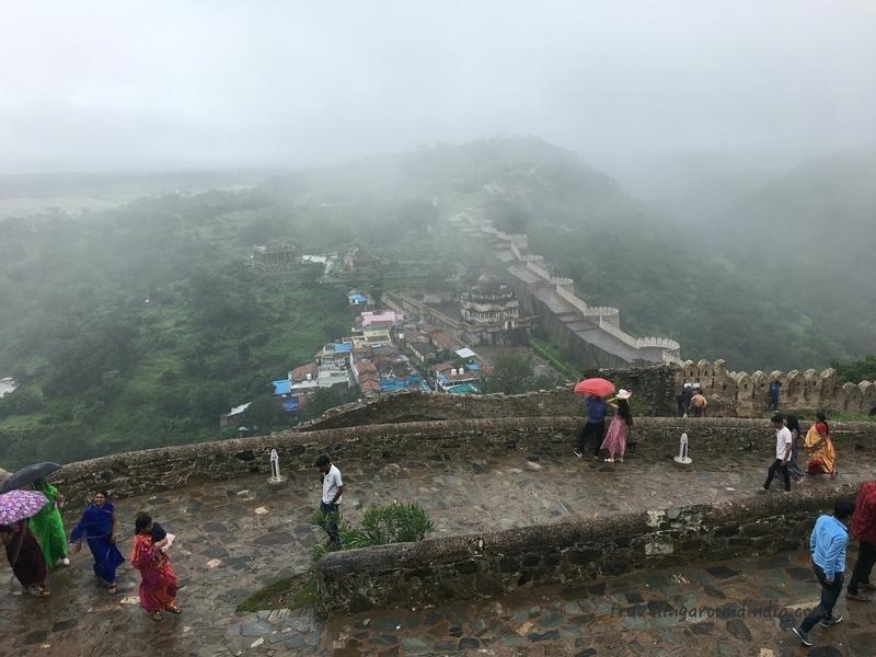 f:id:travellingaroundindia:20200217222505j:plain