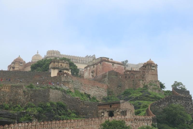 f:id:travellingaroundindia:20200217222545j:plain
