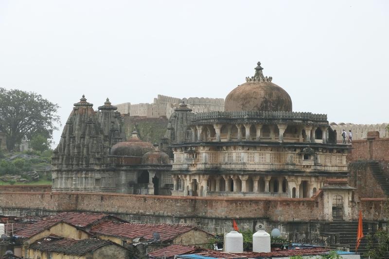 f:id:travellingaroundindia:20200217222606j:plain