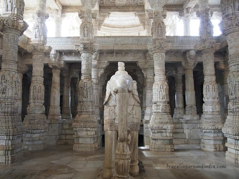 f:id:travellingaroundindia:20200217223638j:plain