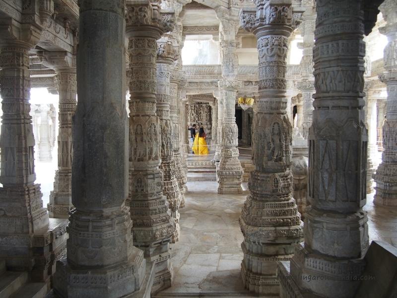 f:id:travellingaroundindia:20200217223737j:plain